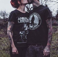 No-gods-no-masters.com - Non-profit activist t-shirts and ethical clothing. Large catalog of political designs & punk bands merch. FREE WORLDWIDE SHIPPING ON ORDERS OF $50 https://www.no-gods-no-masters.com
