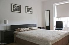 Apartamento Mustard Black , Bairro Alto, Lisboa - para alugar - Arrendamento para férias, Lisboa - CustoJusto.pt
