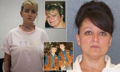 Mother defends woman found guilty of murdering her sons 20 years on
