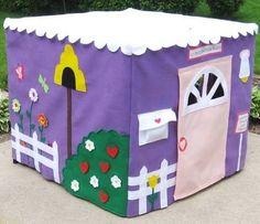 Resultado de imagem para como fazer brinquedos educativos e pedagogicos em tecido ou feltro