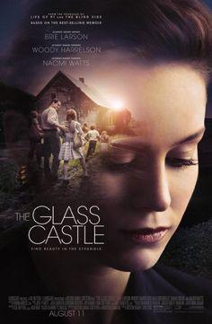The Glass Castle izle - Jeanette Walls çok önemli bir sırrı saklayan başarılı bir gazetecidir. Ailesi hakkında gizli tuttuğu bir geçmişe sahip olan Walls, kardeşleriyle birlikte şiddet dolu bir ailede yetişir.