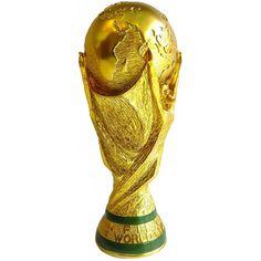 Stickers Coupe du monde