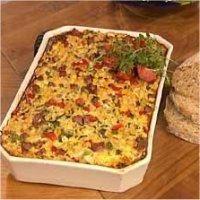 Norwegian Food, Norwegian Recipes, Lasagna, Macaroni And Cheese, Nom Nom, Oven, Good Food, Food And Drink, Easy Meals