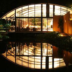Reserve Hippodrome Hotel Condesa   Mexico City, Mexico