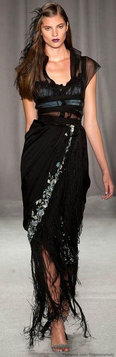 See more about marchesa spring, skirts and beauty. black
