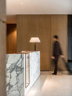 Louvre Sofitel Hotel in Foshan by CCD-Cheng Chung Design (HK)