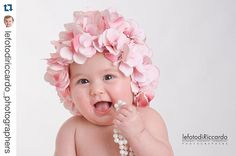 ogni sorriso merita di essere ricordato http://ift.tt/1Gkz96n #instamamme #mammeblogger #fotografia #newborn #kids #pistoia #photooftheday #mammeimperfette #mamme #newbornphotographer #lefotodiriccardo #juniorphotographer #fotobambino #bambinifelici #fotografi #juniorphotoplanet #ritrattodifamiglia #instakids #fotodifamiglia #familyportrait #photography #cutekidsclub #serviziofotografico #shooting #babyphoto #photo #bimbi #lovephotography #tuscany