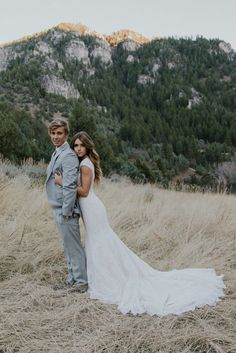 Fall Styled Shoot|| Petals and Promises Bridal and Carly J Photography