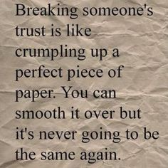 Friendship quotes: Inspirational Quotes About Trust – Added by picture-quotes Posted Under Friendship Quotes Report image – Quotes The Words, Short Inspirational Quotes, Motivational Quotes, Inspirational Words About Life, Unique Quotes, Passive Aggressive Quotes, Image Citation, Frases Humor, Peaky Blinders