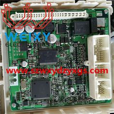 toyota rav4 fuse box repair kit https://www auto-chips