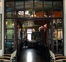 8 νοσταλγικά καφενεία στην Θεσσαλονίκη