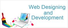 Browse the Best Web Design Company In Sri Lanka as soon as possible. And must learn about the plans and offers of web design company.  www.layoutindex.com/