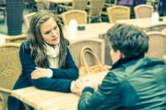 Affairs hurt - there's no denying that. Moving past them, how do you deal with the hurt and your partner?