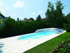 abri_bas_piscine