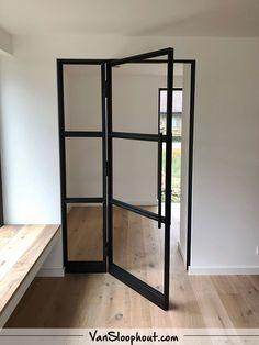 Chill Room, Bedroom Doors, Steel Doors, Internal Doors, Living Room Designs, Architecture Design, Diy Home Decor, Interior Decorating, New Homes