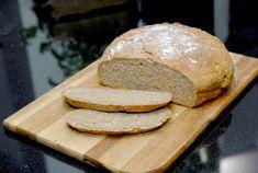 Foto: TV 2 / Bra godt Bread, Tv, Food, Brot, Television Set, Essen, Baking, Meals, Breads