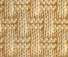 knit motif [] #<br/> # #Tutorial #Crochet,<br/> # #Knitting #Stitches,<br/> # #Leila,<br/> # #Of #Agujas,<br/> # #Points,<br/> # #Tissues<br/>