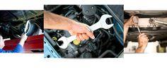 Reparatii mecanice auto de la Best Auto Service – calitate si  promptitudine!  Masina este o combinatie dintre finete, tehnologie si robustete. Dintre toate acestea, partea mecanica esre cea mai importanta, dat fiind ca aceasta este prezenta atat in interiorul autoturismului, cat si in exteriorul sau. Cateodata, pot sa apara defectiuni de natura mecanica, astfel ca...  https://articole-promo.ro/reparatii-mecanice-auto-de-la-auto-service-calitate-si-promptitudine/