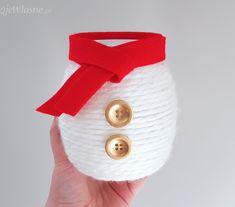 Napkin Rings, Christmas, Home Decor, Blog, Xmas, Diy Room Decor, Decoration Home, Room Decor, Navidad