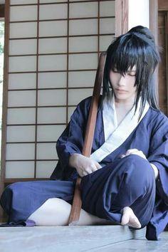 cosplay_hijikata_(gintama)