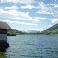Time x swim Swimming, Mountains, Nature, Travel, Swim, Naturaleza, Viajes, Trips, Off Grid