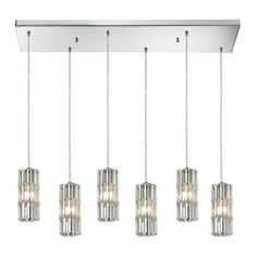 Chandeliar From Amazon >>> Learn more by visiting the image link.Note:It is affiliate link to Amazon.