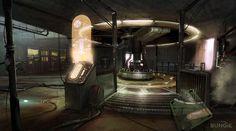 Halo_Reach_-_Powerhouse_Concept_Art.jpg (2160×1200)