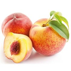 Brzoskwinia - Prunus persica 'Reliance'