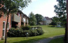 HOLBÆK 2 HUSDYR