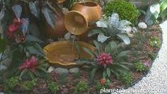 Resultado de imagem para fotos de jardinagens e paisagismo