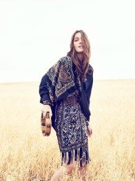 Josephine-Le-Tutour-Neiman-Marcus-September-2015-Editorial6