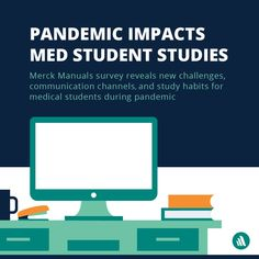 A recent survey uncovers challenges medical students are facing with the switch to remote learning.   Click to join our Facebook group to get study hacks, network with other students and share your experiences.