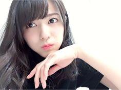 ゲットだぜ!(舞美) ℃-uteオフィシャルブログ Powered by Ameba