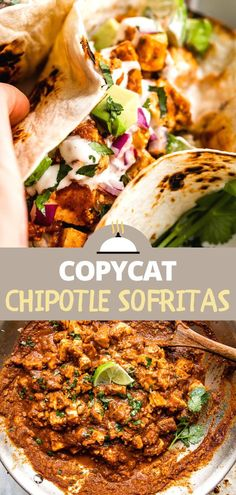Vegetarian Dinners, Vegetarian Recipes, Healthy Recipes, Delicious Recipes, Spicy Dishes, Spicy Sauce, Food Test