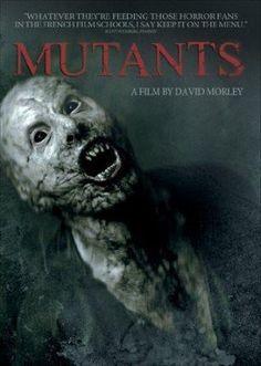 Mutantlar 2009 Türkçe Dublaj - http://www.birfilmindir.org/mutantlar-2009-turkce-dublaj.html
