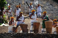 Hawaiian People Traditions | Hawaiian Culture Traditions
