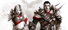 http://www.gamesradar.com/blood-trocuting-rpg-divinity-original-sin-coming-consoles/