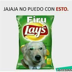 momos Ksuals :v Funny Spanish Memes, Spanish Humor, Really Funny Memes, Stupid Funny Memes, Dnd Funny, Funny Texts, Mexican Memes, New Memes, Funny Animal Memes