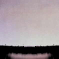 Rob Sheridan – Concept Art and Web Imagery for Nine Inch Nails – 2003/2004
