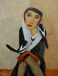 .:. Svetlana Kurmaz
