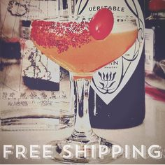 #investlocal.  #Repost @pink_house_alchemy  Simple Syrups Shrubs and Bitters to sweeten or spice your drink. FREE SHIPPING in the U.S.A.!!! use code-#pHolidays pinkhousealchemy.com  #mixologist #barista #freeshipping  #foodies #recipe #recipes #craftbeer #austin #tulsa #coldbrew #coffeeroasters #homebar #imbibe #cocktailculture #craftcocktails #vegan #wholefoods #healthy #handmade #yoga #homebartender #imbibegram #drinks #libations #nwark