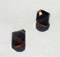 http://crystalsbythepiece.com/product_info.php?products_id=1403