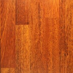 long merbau 3 strip laminate floor and decor