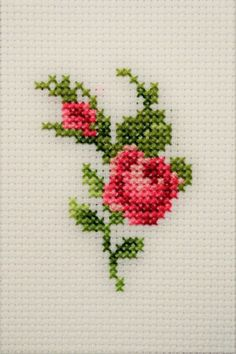 1 million+ Stunning Free Images to Use Anywhere Cross Stitch Pillow, Mini Cross Stitch, Cross Stitch Heart, Cross Stitch Cards, Cross Stitch Borders, Cross Stitch Flowers, Cross Stitch Designs, Cross Stitching, Cross Stitch Embroidery