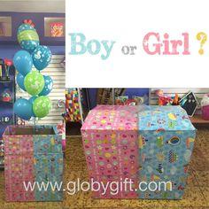 Centros de mesa infantiles decoraci n con globos fiesta - Ideas para apuestas ...