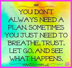 ⊰✲⊱✿ Sometimes you just.... ✿⊰✲⊱ #Inspiration #quote
