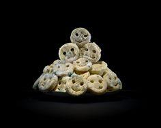 Our horrendous food waste problem