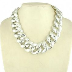 69b9147a105dee Necklaces - Cheap Necklaces For Women Wholesale Online Sale At Discount  Price