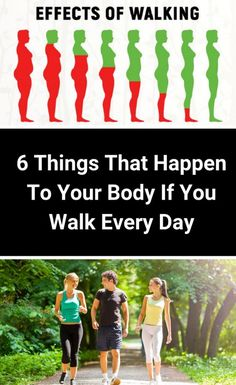 Wellness Fitness, Health And Wellness, Health Fitness, Health And Beauty Tips, Health Tips, Physical Inactivity, Benefits Of Walking, Low Impact Workout, Intense Workout