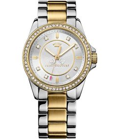 3dfb9de77a3 womens watches - Shop for and Buy womens watches Online. Kiriakos Gofas  Jewelry · Juicy Couture